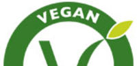 LOGO VEGAN FRIENDLY.jpg